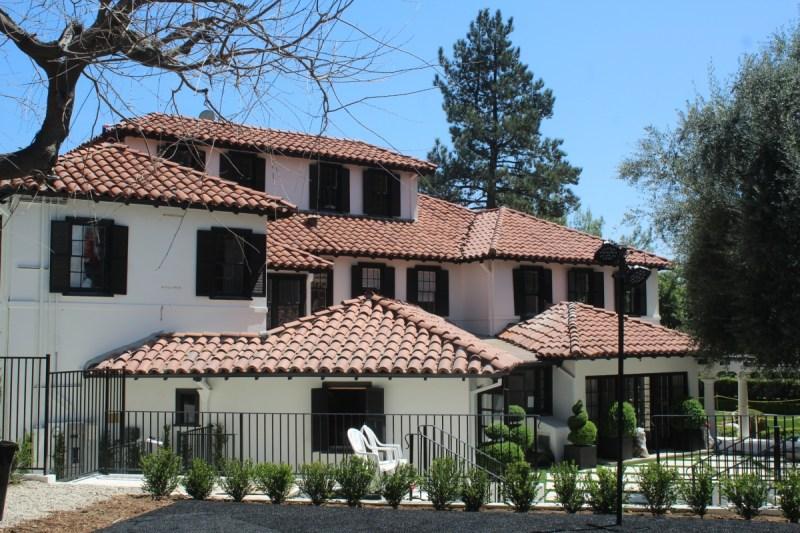 Large Of Pasadena Showcase House