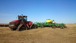 Small Of What Does Seeding Mean