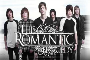 thisromantictragedynew
