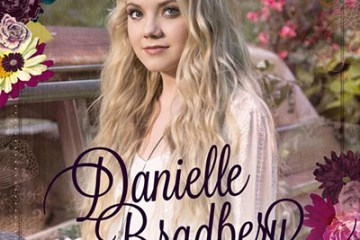 In her debut album, Bradbery expresses the struggles and accomplishments she faced during her abrupt rise to fame.  Similar Artists: Lady Antebellum, Taylor Swift, Miranda Lambert  Grade: A