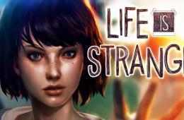 LifeIsStrange1