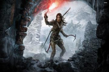 42536-rise-of-the-tomb-raider-2560x1440-game-wallpaper