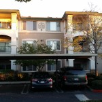 701 Gibson Drive #1524, Roseville, CA 95678
