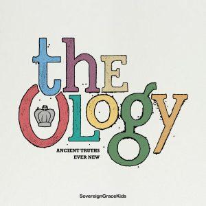 TheOlogy-FINAL