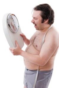 weighloss