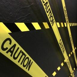 caution-642510_1280