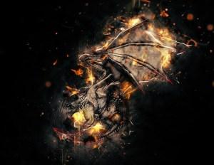 dragon-955348_640