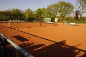 tennis-873368_640