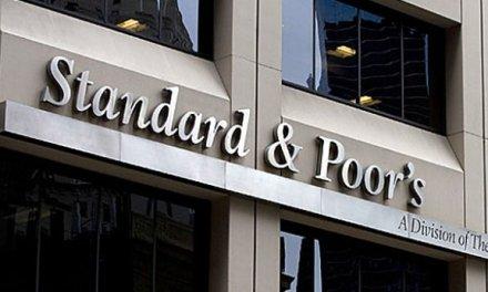 Las agencias de rating explicadas para torpes