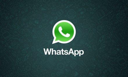Las claves de la estrategia de WhatsApp: ahora cobro, ahora ya no cobro