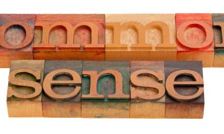 El coaching o cómo sacar el látigo del sentido común