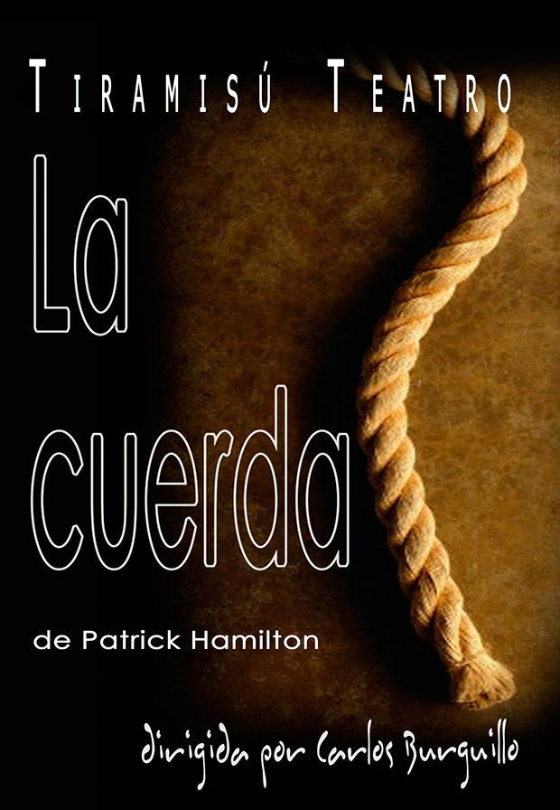La-Cuerda-Tiramisu-Teatro