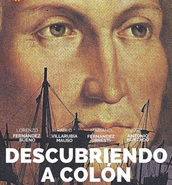 Colon La Gomera Canarias