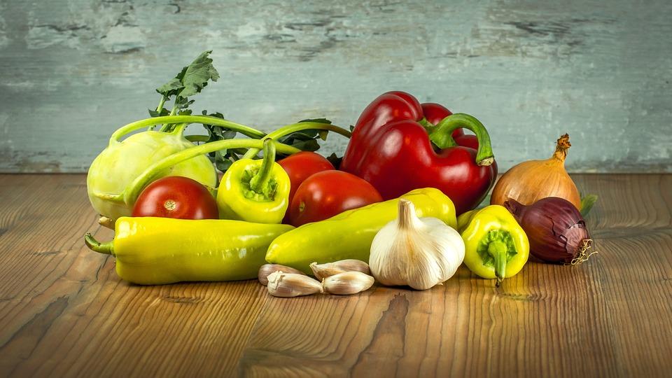 vegetables-1212825_960_720