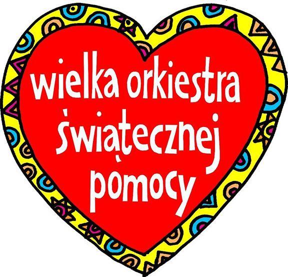 serduszko-wosp