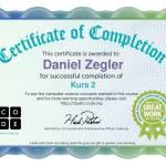 dyplom Daniel Zegler - kodowanie