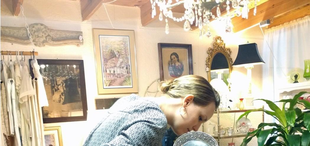 Blog space as art premier interior designer sarasota for Interior decorators sarasota