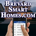 BrevardSmartHomes21