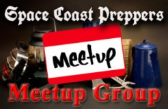 Web Update, Meetup Location & We Need Your Help!