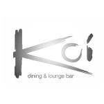 koi-home-boardbeach-spacecubed-design-studio-gold-coast