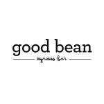 the good bean queensland speciality coffee barista spacecubed design studio