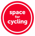Space For Cycling at CTC