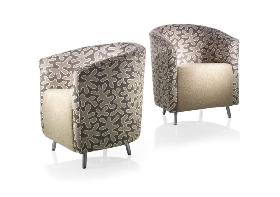 Picture of Orangebox Abbey Lounge & Reception Bucket Seats