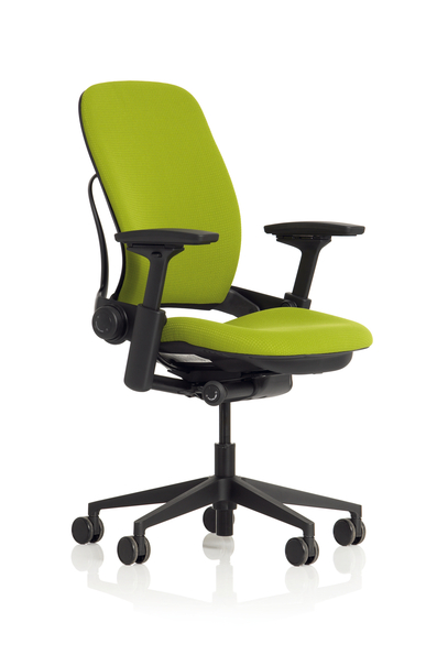 Picture of Steelcase Leap Office Chair