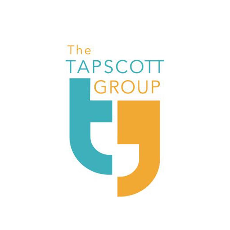Tapscott Group
