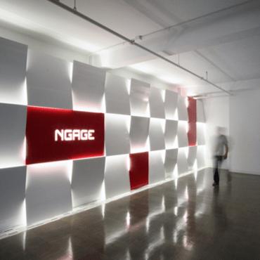 NGAGE_square