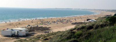 Playa_de_la_Barrosa