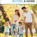 Free Handbooks for Home Buyers and Sellers