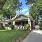 4 Neglected Home Maintenance Tasks