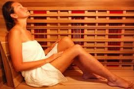 infrared-sauna-2