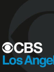 Press CBS LA