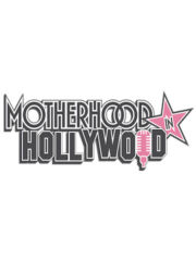 press-motherhood in hollywood