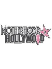 press-motherhood in hollywood