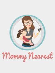 Press - Mommy Nearest