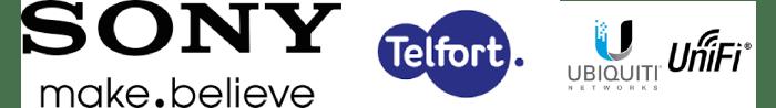Sony.telfort.Unifi,www.spandi.nl