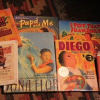 Find Latino Literature at a low cost