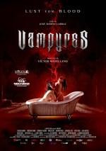Cartel Vampyres