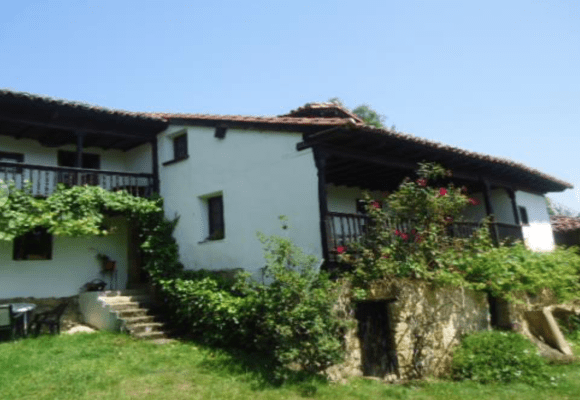 Country house for sale in Cangas de Onis, Asturias