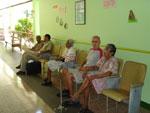 Costa Rica Volunteer Program