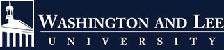 Washington and Lee University Affiliation Program