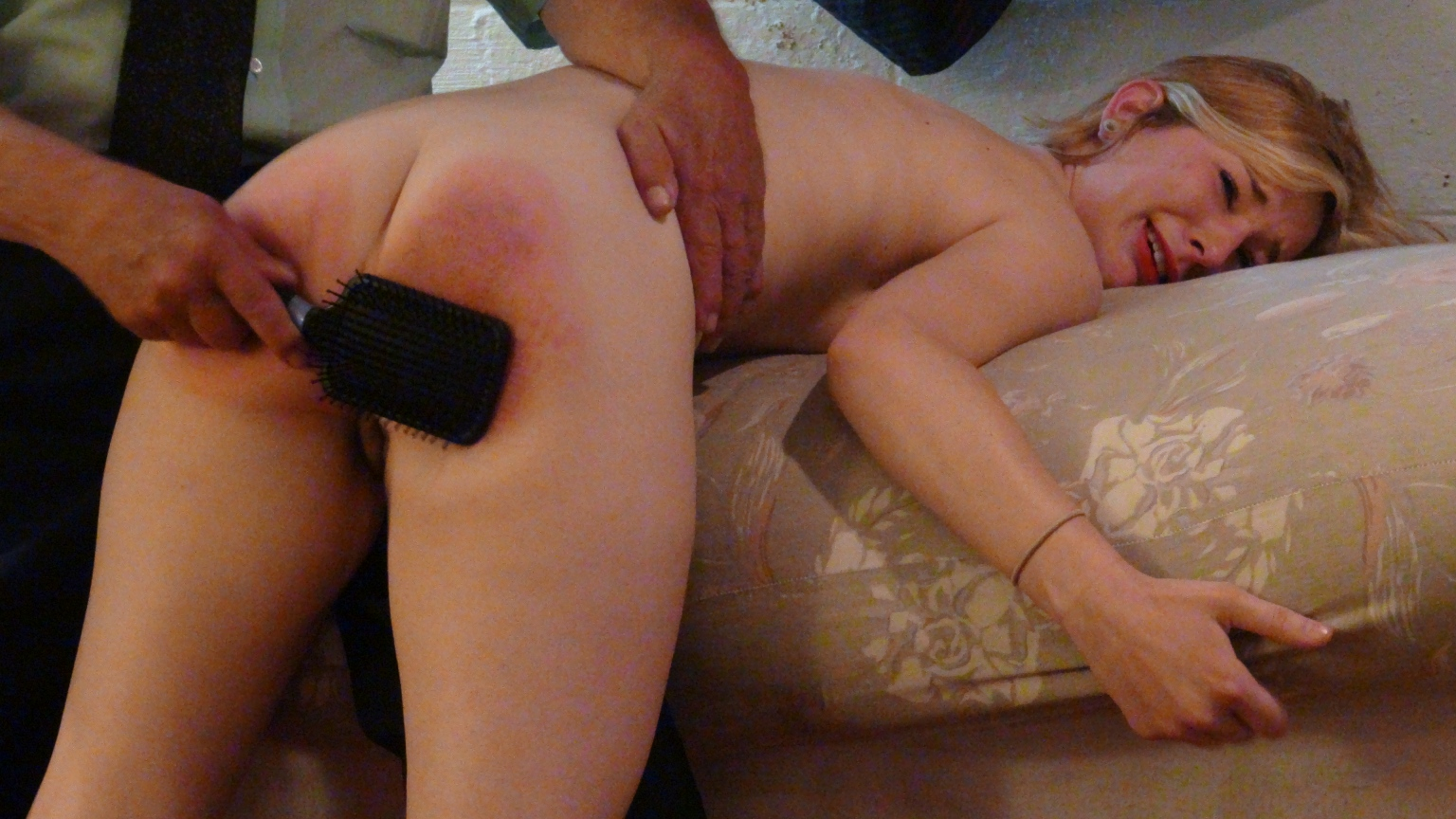 Spanked 18 year old girls porn join. All