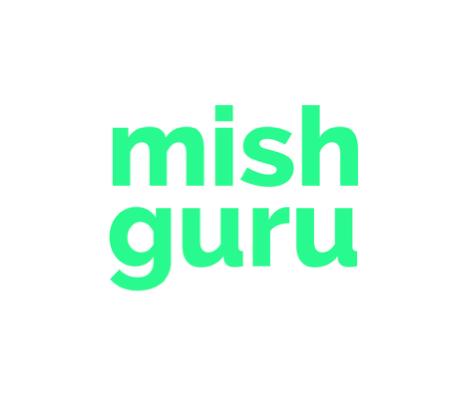Mish Guru