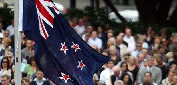 Why New Zealand is punching above its weight in start-ups