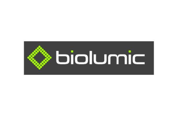 Biolumic