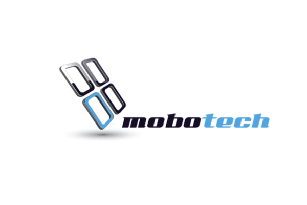 Mobotech