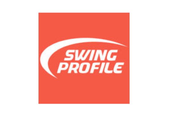SwingProfile